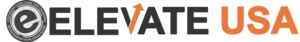 Elevate Site Logo