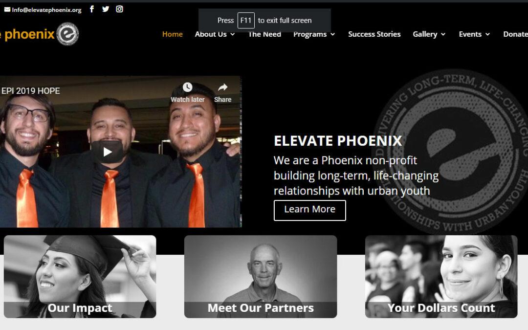 Elevate-Phoenix-HP