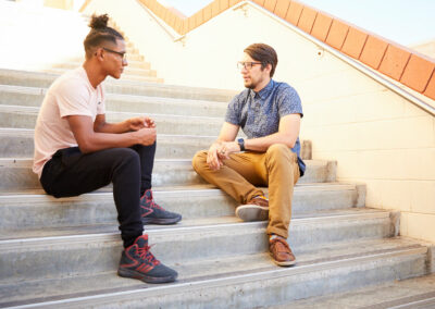 Mentor-&-Mentee-on-stairs1