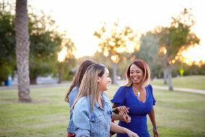 Three-Ladies-Walking