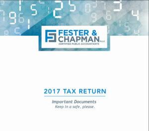 2017-Tax-Return