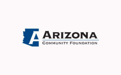 Arizona-Community-Foundation