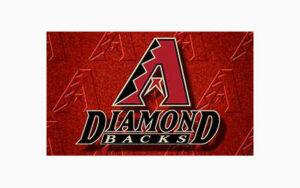 Arizona-Diamondbacks