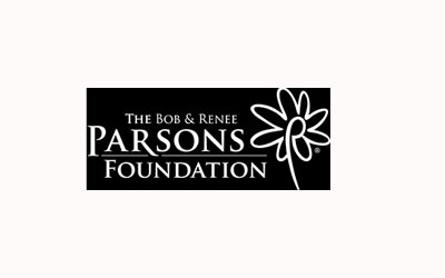 Bob-and-Renee-Parsons-Foundation