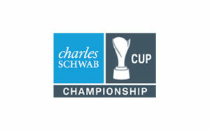Charles-Schwab-Championship