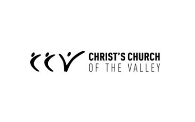Christs-Church-of-the-Valley