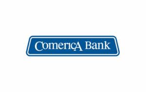 Comerica-Bank