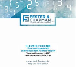 Elevate-Phoenix-Financial-Statement