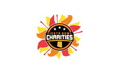 Fiesta-Bowl-Charities