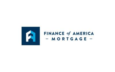Finance-of-America-Mortgage