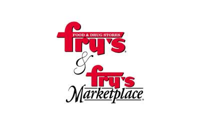 Frys-Food