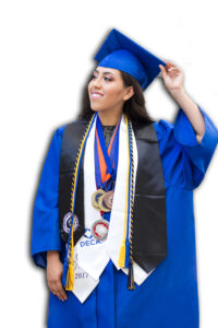 Graduating-.-Girl