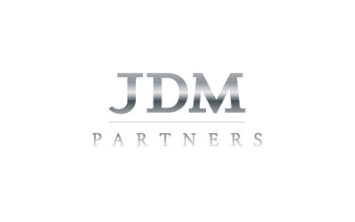 JDM-Partners