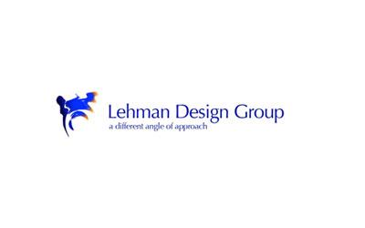Lehman-Design-Group