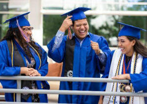 Elevate Phoenix children's charity Cost-Per-student for RISE program