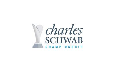 Charles-Scwab