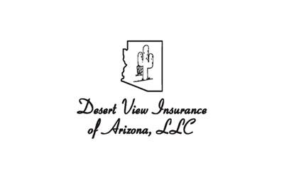 Desert-View-Insurance