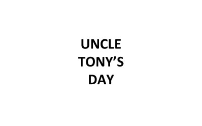 Uncle-Tonys-Day
