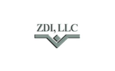 ZDI-LLC