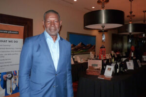 Actor-Dennis-Haysbert-Allstate-Spokesman