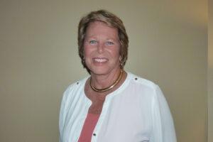 Elevate Phoenix Youth Charity Board Member Ann-Myers-Drysdale
