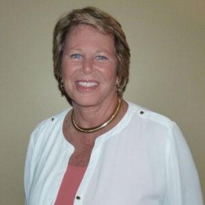 Ann-Myers-Drysdale_board member elevate phoenix youth charity