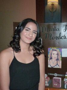 Elevate Phoenix Youth Charity Gala students