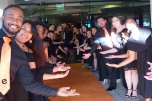 Elevate-Phoenix-Kids-and teacher mentors