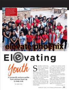 Elevate-Phoenix_Scottsdale-Airpark2