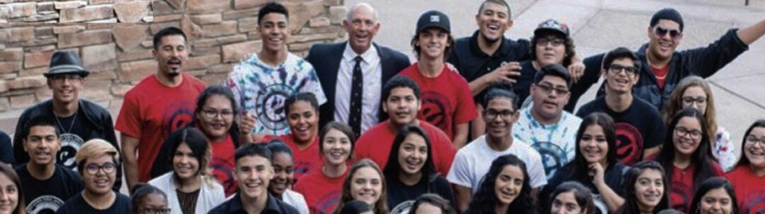 Arizona Community Spotlight