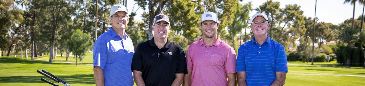 Chris-Koch-Golf
