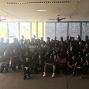 Elevate Phoenix and Phoenix Suns youth charities