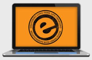 Elevate-Phoenix-Laptop1
