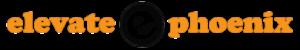 Elevate-Phoenix_Logo youth charity