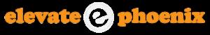 Elevate-Phoenix_Logo