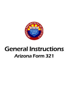 General-Instructions