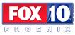 10-FOX Phoenix