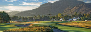 Camelback-Ambience-Course