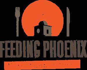 Feeding-Phoenix