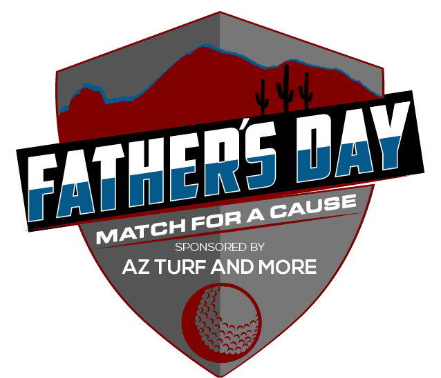 Match-For-A-Cause-Logo
