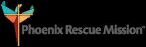 Phoenix-Rescue-Mission