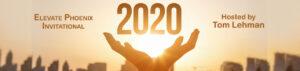 EPI-2020-