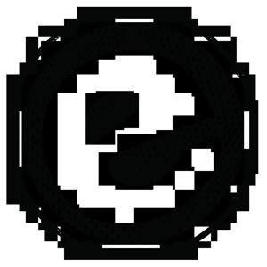 Elevate Phoenix small black icon