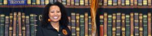 Dalila Gamper, Executive Director, Elevate Phoenix